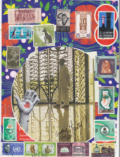 Collage 10 13 janvier 2020