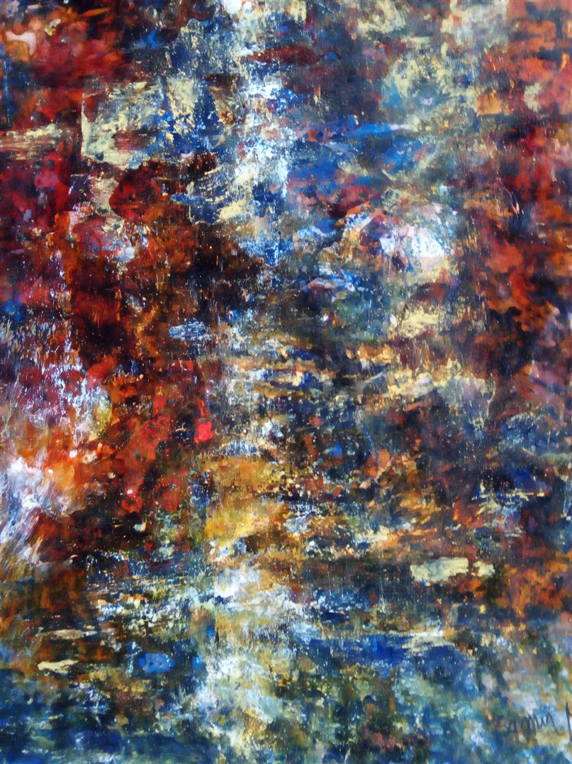 Peintures à l'eau 40x50_04 (807 x 1077)
