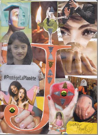 Protege la PNG